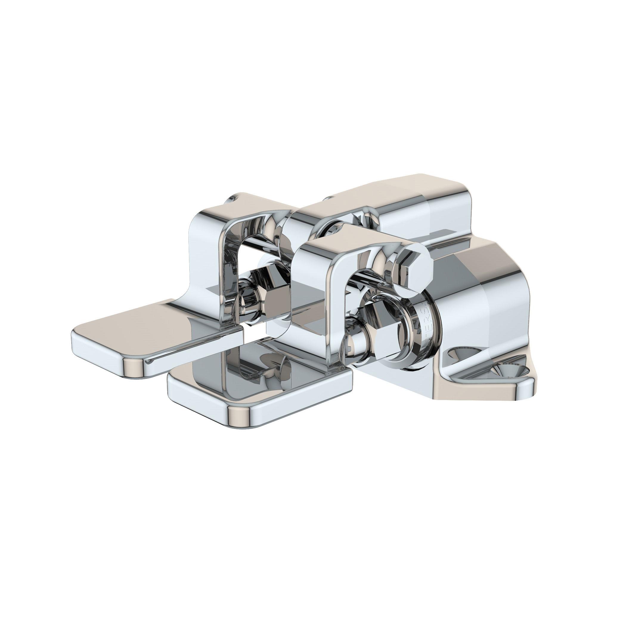 L3001 – WaterSaver Faucet Co.
