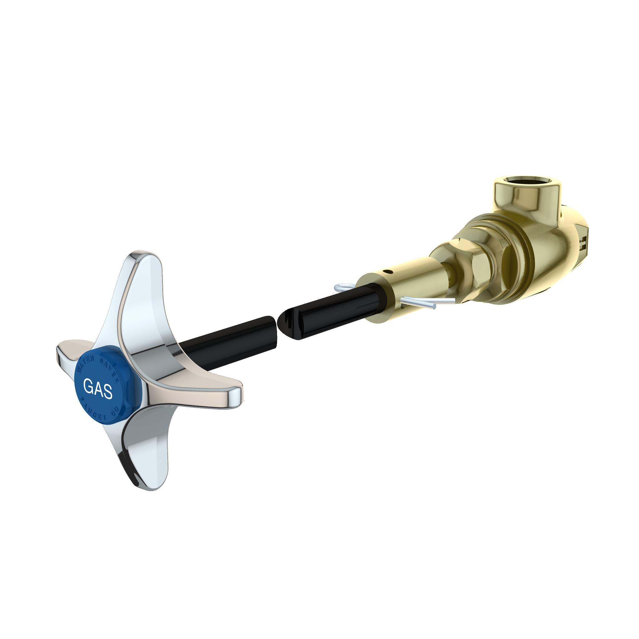 L3185 Watersaver Faucet Co