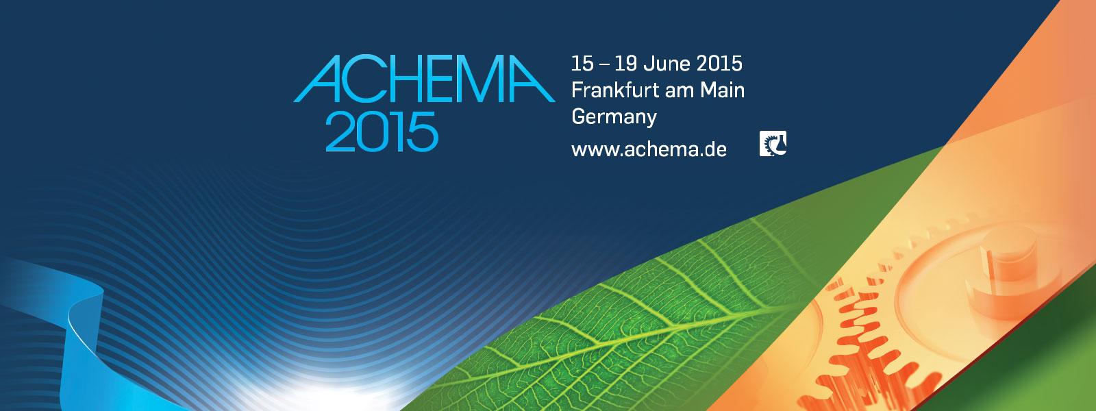 Achema-2015-Slider-600T