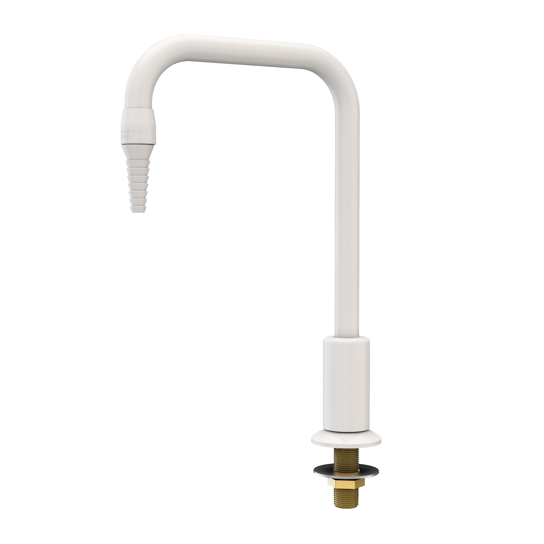 Ct081wsa Watersaver Faucet Co