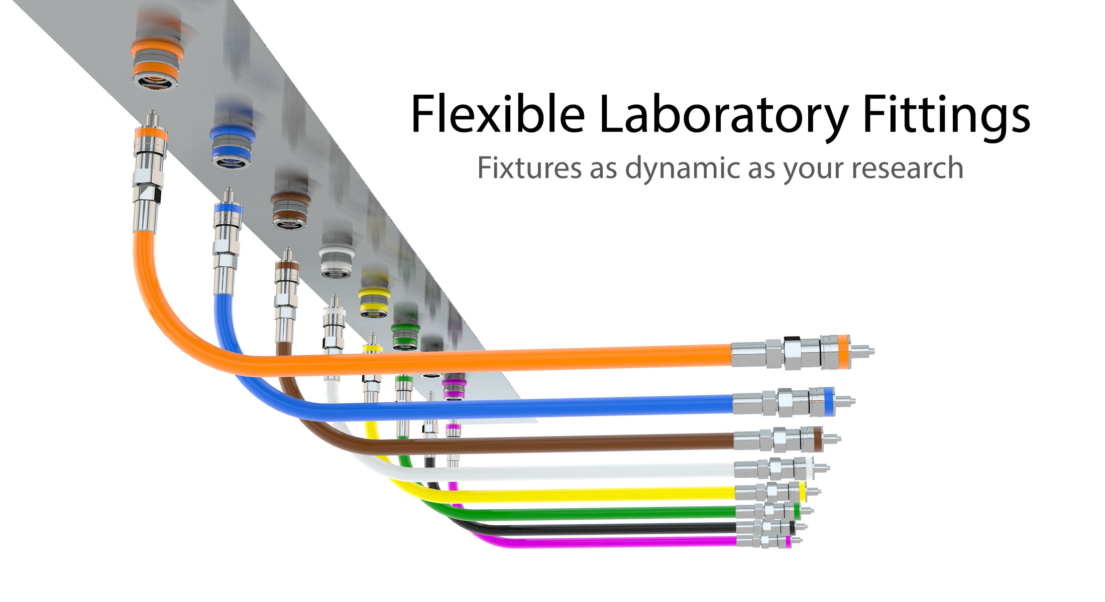 Flexible-Lab-Splash-v2